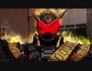 ホモと見るオーマジオウを倒せる可能性が残されてるキャラがいるアニメOP集.murige