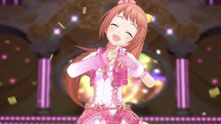 ポニーテール乙女同盟でYes! Party Time!!