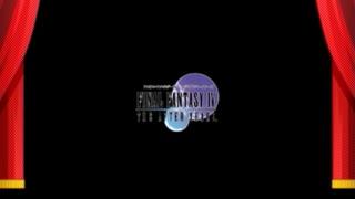 (74)はじめてのFFⅣTA実況  ー一番好きなゲームー