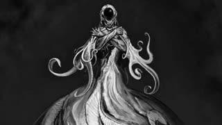 【クトゥルフ神話TRPG】竹取物語 カオスオブムーン おまけ1【ゆっくりTRPG】