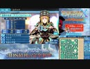 【実況】世界樹の迷宮X タイムシフト Part34-1【初見】