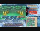 【実況】世界樹の迷宮X タイムシフト Part34-5【初見】