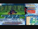 【実況】世界樹の迷宮X タイムシフト Part34-7【初見】