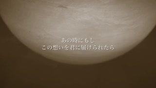 【オリジナル曲】to you / hideto (初投稿)
