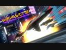 BallisticNG プレイ動画2