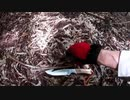 変態忍者の、狩猟&有害鳥獣駆除従事活動記・その81