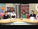 THE IDOLM@STER CINDERELLA GIRLS STARLIGHT MASTER 031 Pretty Liar 発売記念ニコ生 もっと!デレステ☆NIGHT ※有アーカイブ(3)