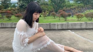 【☆ゆーか☆】メリュー 踊ってみた