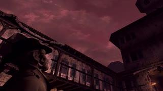 某女神様 デッドマネーに行った Fallout NewVegas Dead Money その8