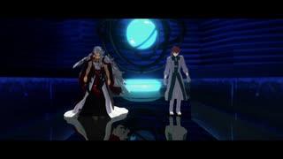 【Fate/MMD】ヒビカセ【固定カメラ】