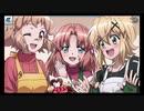 【シンフォギアXD】SI2-052「チョコレート大作戦」メモリアカード