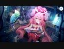 【プリンセスコネクト!Re:Dive】キャラクターストーリー ネネカ Part.01