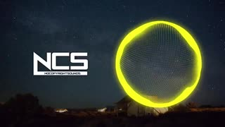 Syn Cole - Gizmo [NCS Release]