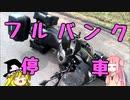 【琴葉茜車載】バイクとどこ行こ?part.4【長野県ビーナス】