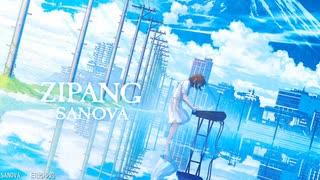 SAN0VA - ℋi Iduru Tokoro