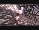 [歌ってみた|踊ってみた] アンノウン・マザーグースUnknown Mother Goose by Leia