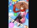 【トーマ feat.GUMI カバー】 幽霊屋敷の首吊り少女 鹿乃 Cover Ver. 高音質(320kbps)