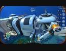 【水中探検サバイバル】#12 帰ってきたぞ Subnautica: Below Zero【実況プレイ】