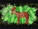 【米津玄師】馬と鹿 ~ オルゴールアレンジ ~【ACE Fantasy】