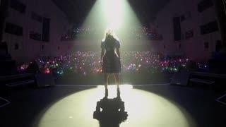 Voice Percussion~桜ナイトフィーバー~サンバ!こぶしジャネイロ