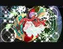 [ゆっくり実況] 不思議の幻想郷-ロータスラビリンス- Part.25