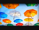 個人的に大好きな【雨の日に聴きたくなる】ゲームBGM集