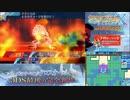 【実況】世界樹の迷宮X タイムシフト Part35-2【初見】