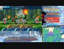 【実況】世界樹の迷宮X タイムシフト Part35-3【初見】