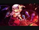 【東方Vocal】It looks like scarlet devil -LNB Remix-