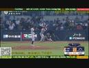 全球見せます【天才 奥川】奥川恭伸 伝説の18奪三振 カナダ戦 WBSC U18ワールドカップ(W杯)