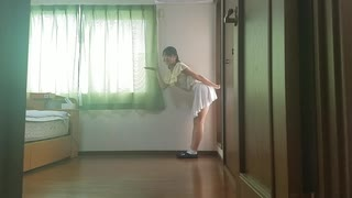 【たん】 FirstKiss! 【踊ってみた】