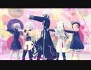 【Fate/MMD】ぴたたん!【サンソン+】