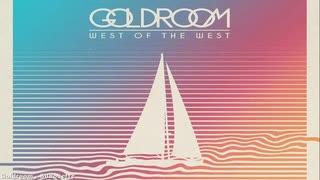 GOLDROOM - Silhouette