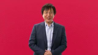 ゲーム好きな男のニンテンドーダイレクト2019.9.5実況【ありうど】