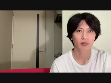Youtube ザ ノン フィクション