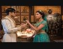 Aladdin (2019) fuLL Movie eNgLiSh SuBtItLeS