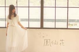 【まぁり】鳳仙花~踊ってみた~【オリジナル振付】