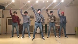 【ろみお】RAB新メンバーオーディション 3次動画審査