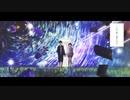 【歌ってみた】夜行性ハイズ/cover by AriA