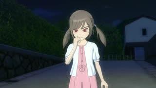 【妖怪】アヤメちゃんの裏の顔 24日目【