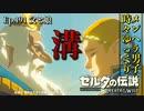 【実況】ゼルダ童貞による ゼルダの伝説BotW(ブレスオブザワイルド)Part191