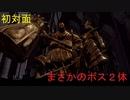 地獄の初見縛り【ダークソウルリマスター】part20