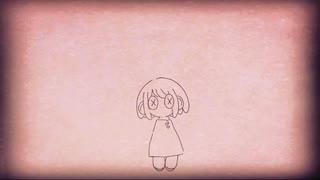 IA MV「メルヘン」