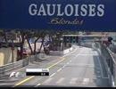 2004 F1 モナコGP 予選 佐藤琢磨「日本人初PPも有り得たアタック」