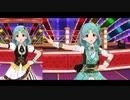 【ミリシタMV】Dreaming! まつり姫ソロ&ユニットver