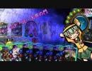 【Shadowverse】こいしちゃんが天界の門で遊ぶだけ