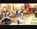 【ミリシタMV】アナザー2(☆5)恵美・あずさ・エミリー・美也でラビットファー【2560×720】