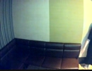 【うたスキ動画】花ざかりWeekend/4 Luxury [桜守歌織 (CV.香里有佐)、…【みんみん♪】
