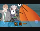第990位:【TRPGリプレイ】食えない奴らのクトゥルフ(人質編)【実卓】