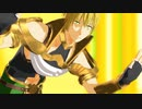 【Fate/MMD】イアソンでどぅーまいべすと!+α【モデル配布】